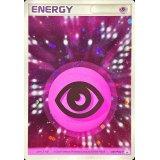 〔EX+〕基本超エネルギー(クイックキラ)【P】{059/PCG-P}