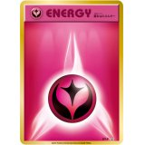 基本フェアリーエネルギー(ファーストデザインノンキラ)【P】{XY-P}