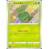 カジッチュ【S】{211/190}