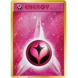 基本フェアリーエネルギー(ファーストデザインキラ)【P】{XY-P}