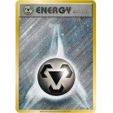 〔EX+〕基本鋼エネルギー(ファーストデザインキラ)【P】{XY-P}
