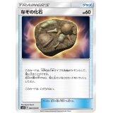 なぞの化石【C】{084/095}