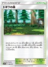 トキワの森【-】{165/173}