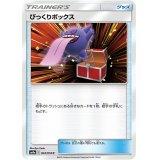びっくりボックス【C】{044/055}